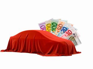 деньги под залог авто в тольятти купить колеса в кредит